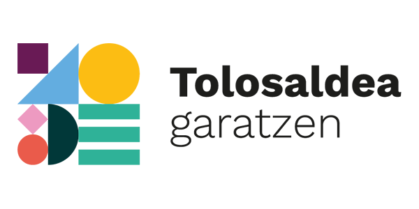 Tolosaldea Garatzen