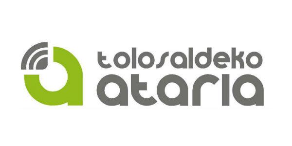 Tolosaldeko Ataria