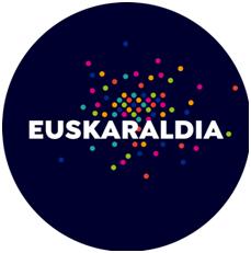 Euskaraldia Amezketan
