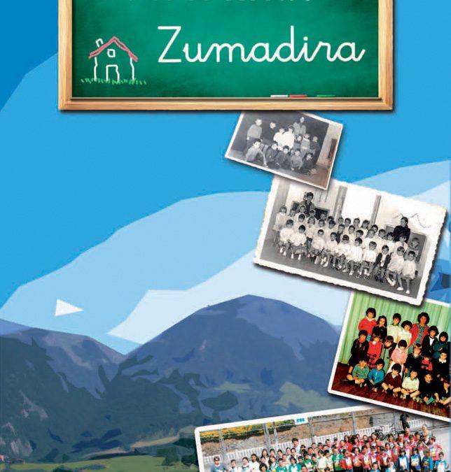 Ikastolatik Zumadira