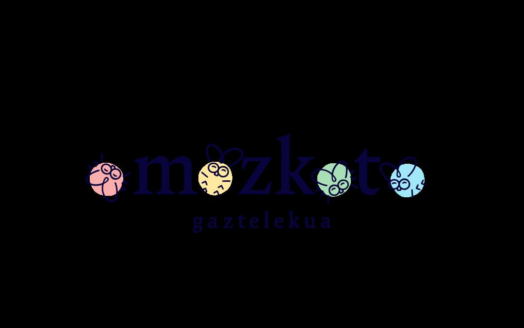 GAZTELEKUAK BERE ATEAK ZABALTZEKO PREST